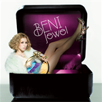 BENI - Jewel