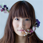 安田奈央 - kotoba