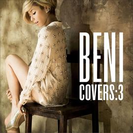 BENI - COVERS 3