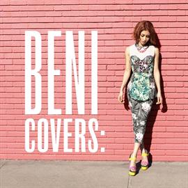 BENI - COVERS