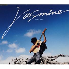 西城秀樹 - Jasmine