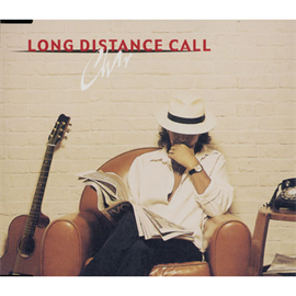 Char - LONG DISTANCE CALL