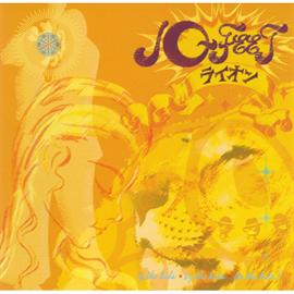 10-FEET - ライオン