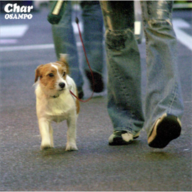 Char - OSAMPO