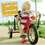 BattleGround ~スコット・マーフィー vs Scott Murphy~