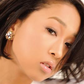 青山テルマ - WITHOUT U feat.4Minute