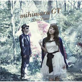 mihimaru GT - One Time