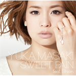 SWEET PAIN feat.詩音