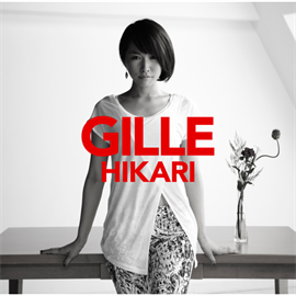 GILLE - HIKARI