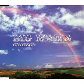 GODIEGO - BIG MAMA