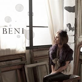 BENI - サイン