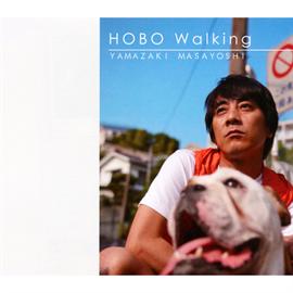 山崎まさよし - HOBO Waking