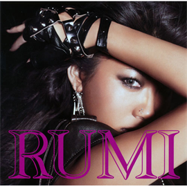 RUMI - ビンタ