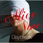 Alice Nine - Daybreak