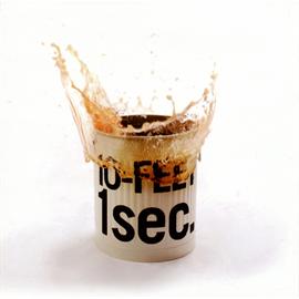 10-FEET - 1sec.