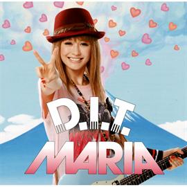 MARIA - D.I.T.