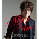Alice Nine - Daybreak -SHOU ver.-