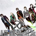 Alice Nine - shooting star