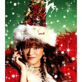 桜塚やっくん - クリスマスター