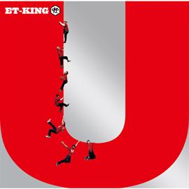 ET-KING - U