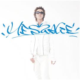 ヒルクライム - MESSAGE
