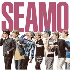 SEAMO - 君に1日1回「好き」と言う