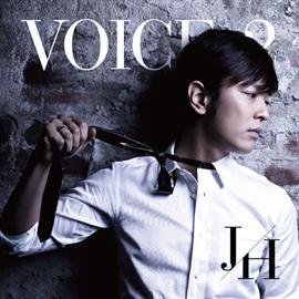 John-Hoon - VOICE 2