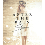 AFTER THE RAIN[初回盤]