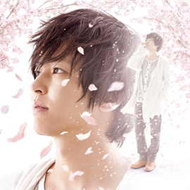 John-Hoon - 春恋