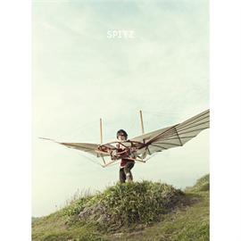 スピッツ - 小さな生き物[デラックスエディション][SHM-CD + 2DVD]