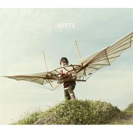 スピッツ - 小さな生き物[SHM-CD + Blu-ray]