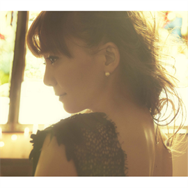 華原朋美 - DREAM‐Self Cover Best‐Premium Edition
