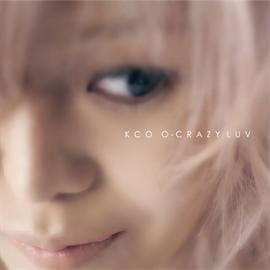KCO - O-CRAZY LUV
