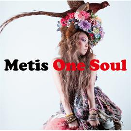 Metis - ONE SOUL