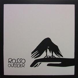 ROSSO - アウトサイダー
