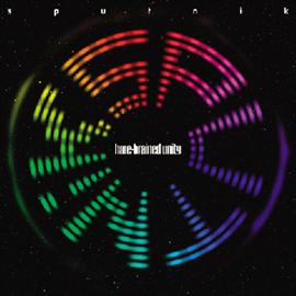 hare-brained unity - Sputnik