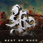 ムック - BEST OF MUCC