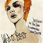 久石 譲&新日本フィル・ワールド・ドリーム・オーケストラ - W.D.O. BEST(初回限定盤)