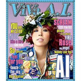 AI - VIVA A.I.