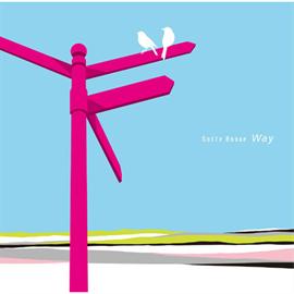 Sotte Bosse - Way