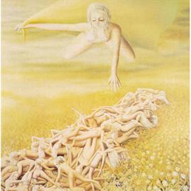 小椋 佳 - 道草