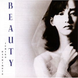 橋本一子 - BEAUTY