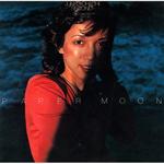 大橋純子 - PAPER MOON