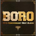 30周年記念ベスト、アルバム