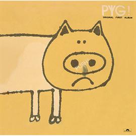 PYG - PYG!