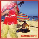DIAMANTES - DIAMANTES ベスト10