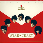 STAR ☆ CRAZY