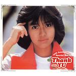 Thank YU ~30th Anniversary Special Box~
