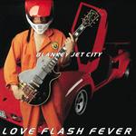 LOVE FLASH FEVER