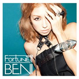 BENI - Fortune